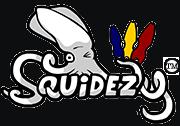 SquidEzy Logo